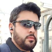 Abdulaziz KARIMI on My World.