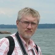 Дмитрий Белкин в Моем Мире.