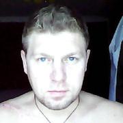 Владислав Берюлев on My World.