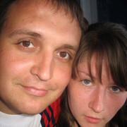 Литвинов Александр on My World.
