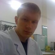 Алексей Tsy on My World.