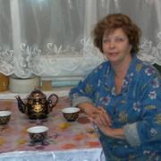 Ольга Богданова on My World.