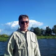 Александр Богданов on My World.