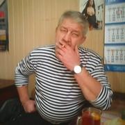 Юрий Бондаренко on My World.