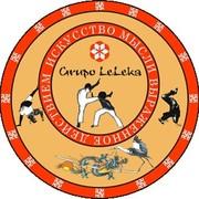LeLeka Group on My World.