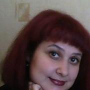 Наталья Чистякова on My World.
