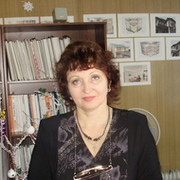 Ирина Хромочкина on My World.