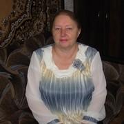 Наталья Астахова on My World.