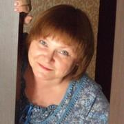Ольга Пономарева on My World.