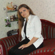 Елена Дайнеко on My World.