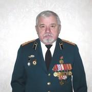 Валерий Дунаев on My World.