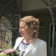 Ирина Кириченко on My World.