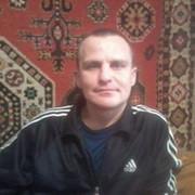 Dmitry Paltusov on My World.