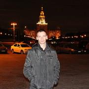 Дмитрий Печёнкин on My World.