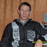 Дмитрий Пашинин on My World.