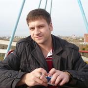 Станислав Деняк on My World.