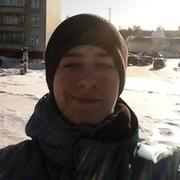 Денис Поляруш on My World.