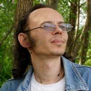 Евгений Виденеев on My World.