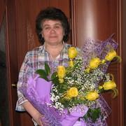 Ольга Еланская on My World.