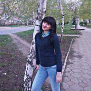 Елена Жеребилова on My World.