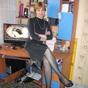 Елена Баскакова on My World.