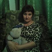 Мария  Ермольченко  on My World.