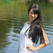 Наталья Ерофеенкова on My World.