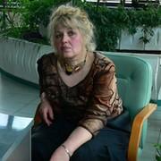 Светлана Скорнякова on My World.