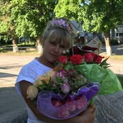 Наталья Тюменцева on My World.