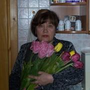 Галина Богута on My World.