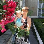 Эльвира Гунтяева on My World.