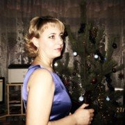 Светлана Найданова on My World.