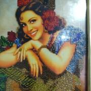 Антонина Гришина on My World.