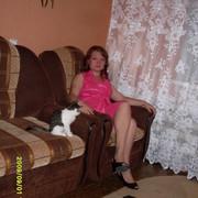 Знакомства В Татарстане Менделеевск