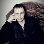 Евгений Городов on My World.