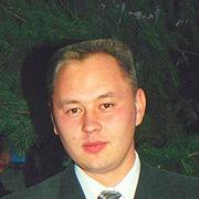 Сергей Татаренко on My World.