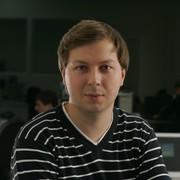 Дмитрий Гришин on My World.