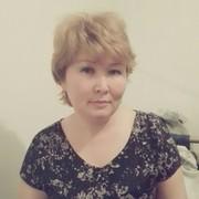 Гульнар Ахметова on My World.