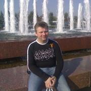 Владимир Гусев on My World.