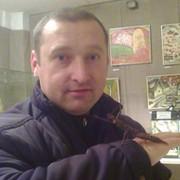 Василий Лазукин on My World.