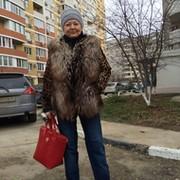 Светлана Якушева on My World.