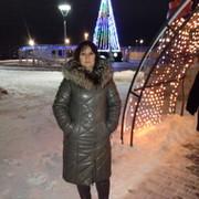 Эльмира Анваровна on My World.