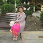 Надежда Исакова on My World.