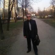 Игорь Перунков on My World.