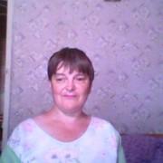Ирина Грицай on My World.