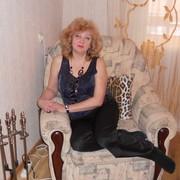 Ирина Привезенцева on My World.