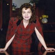 Irina Aslanova on My World.