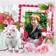 Ирина Булавкина on My World.