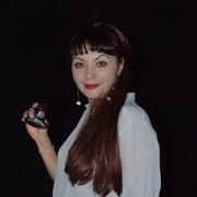 Ирина Антипова on My World.