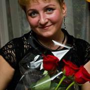 Ирина Шилова on My World.